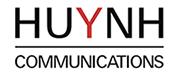 HUYNH | COMTRANCE GMBH